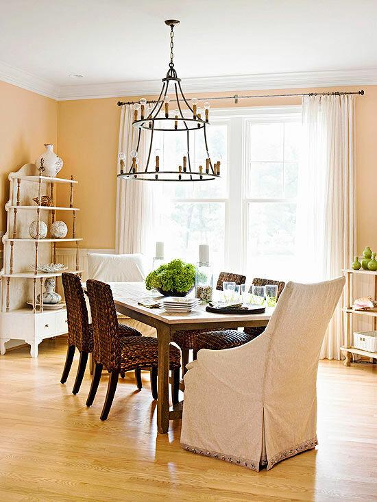Image: bhg.com