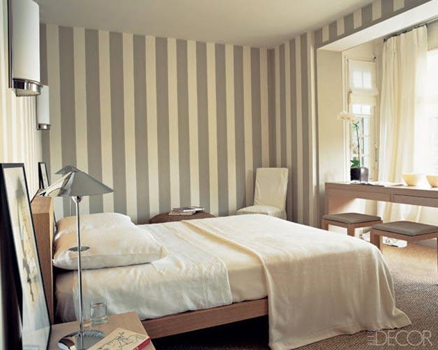 Decorating-ideas-striped-walls-02-lgn
