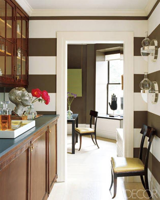 Decorating-ideas-striped-walls-08-lgn
