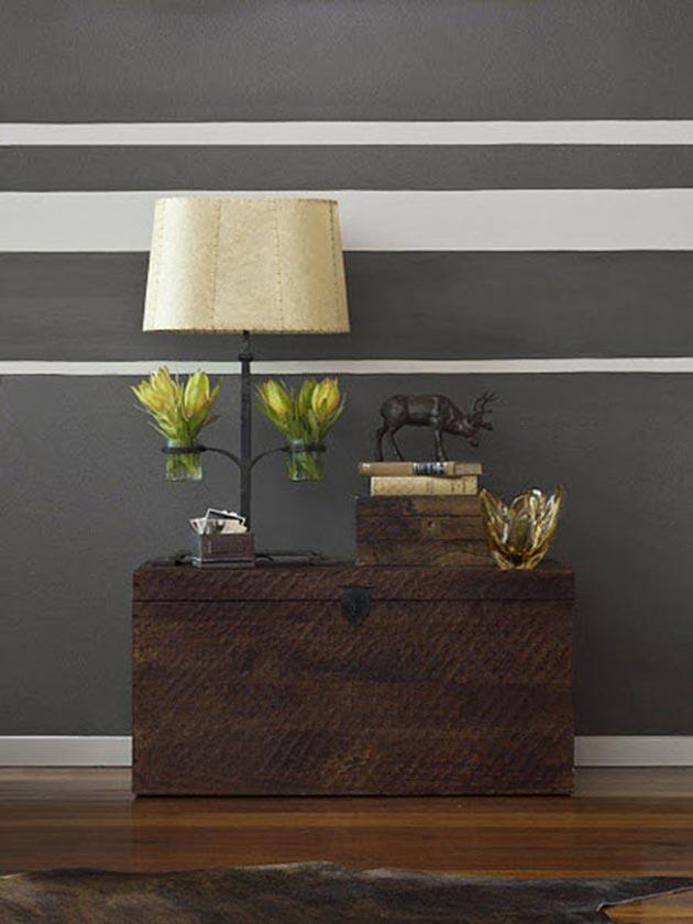 striped-walls-interior-decorating-painting-ideas-4