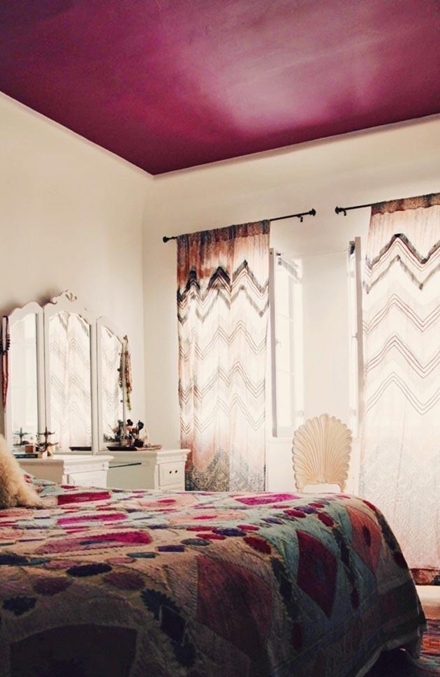 bedroom-j-blakeney2