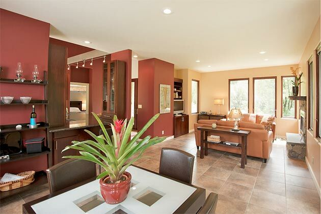 Marsala-pantone-color-of-the-year-living-room