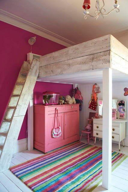 Dizzily</br><span>pink</span>