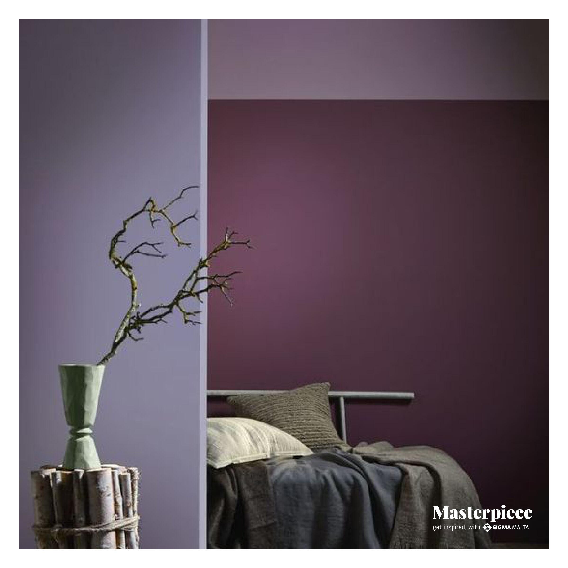 Gothic</br><span>Purple</span>