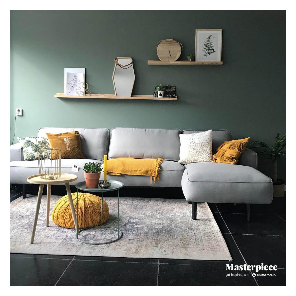Green</br><span>Pastel</span>